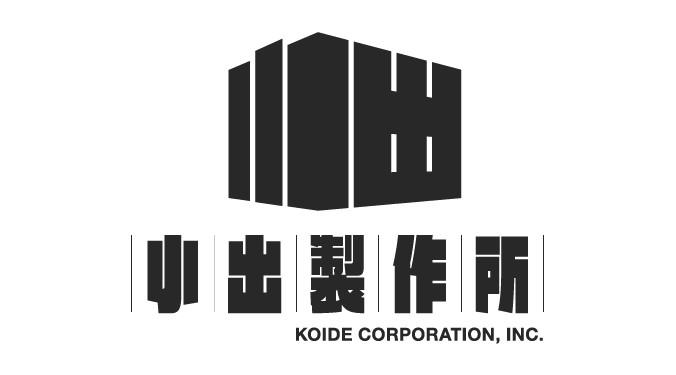 koide_logo-01